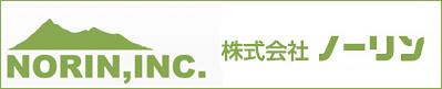 norin_logo
